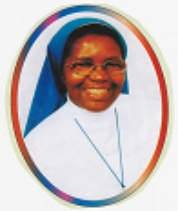 Mother Maria Chilota Elochukwu